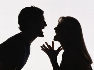 7 Bad Marriage Partners